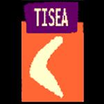 TISEA 1992