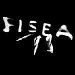 ISEA93