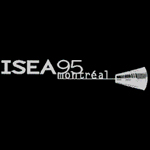 ISEA95