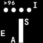 ISEA96