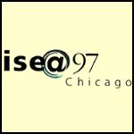 ISEA97