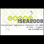 ISEA2008
