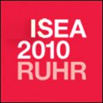 ISEA2010