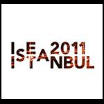 ISEA2011