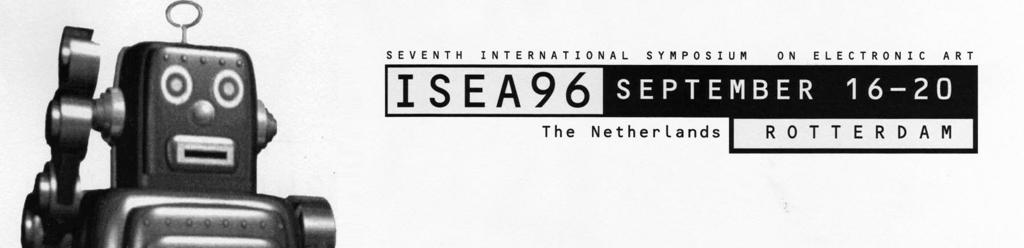 ISEA1996topheader