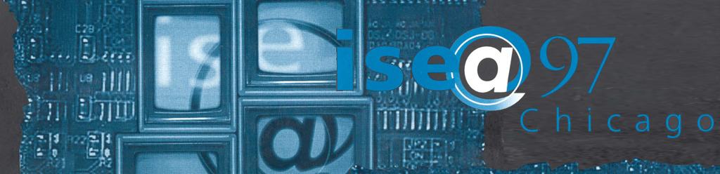 ISEA1997topheader