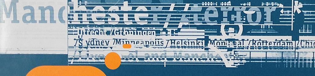 ISEA1998topheader2