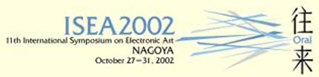ISEA2002topheader