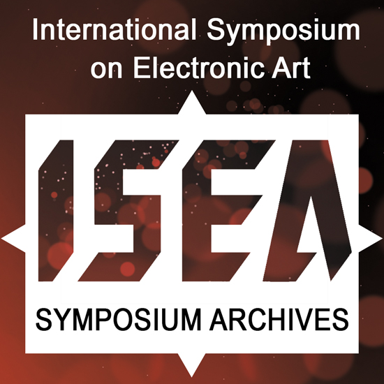 This image has an empty alt attribute; its file name is LOGO-ISEA-ARCHIVES.jpg